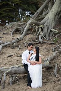 Neha_Harsh_Engagement-255