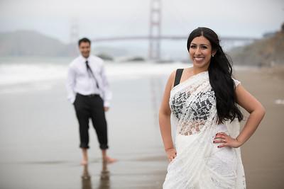 Neha_Harsh_Engagement-232
