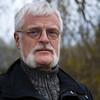 Morten 1