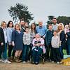 Nelson Family_067