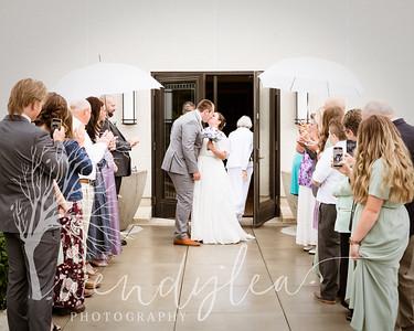 wlc nelson wedding985520May 21, 2021