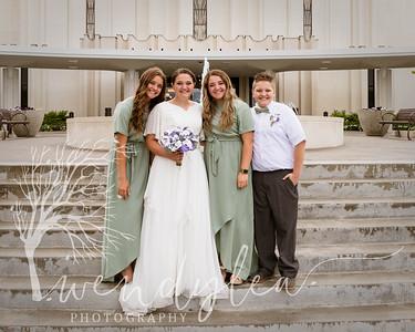 wlc nelson wedding10020185May 21, 2021