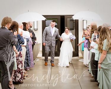 wlc nelson wedding986227May 21, 2021