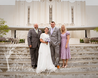 wlc nelson wedding10003168May 21, 2021