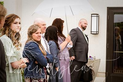 wlc nelson wedding98427May 21, 2021