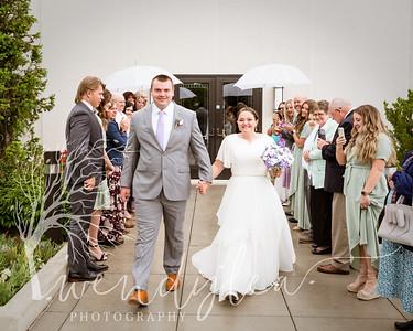 wlc nelson wedding987742May 21, 2021