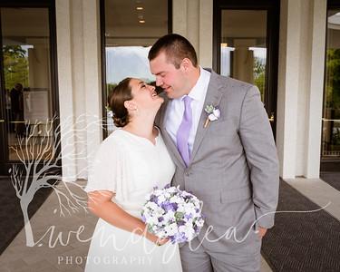 wlc nelson wedding9945110May 21, 2021