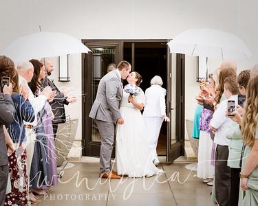wlc nelson wedding985419May 21, 2021