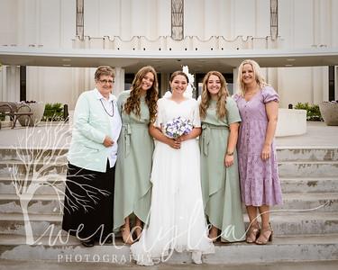 wlc nelson wedding10027192May 21, 2021