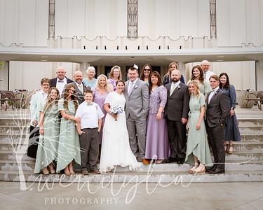 wlc nelson wedding9947112May 21, 2021