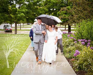 wlc nelson wedding991378May 21, 2021