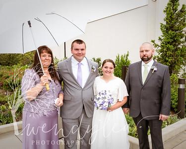 wlc nelson wedding989459May 21, 2021