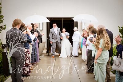 wlc nelson wedding984712May 21, 2021