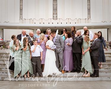 wlc nelson wedding9971136May 21, 2021