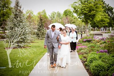 wlc nelson wedding990974May 21, 2021