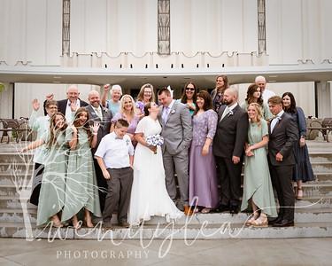 wlc nelson wedding9965130May 21, 2021