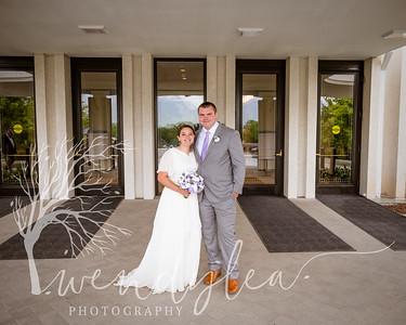 wlc nelson wedding9939104May 21, 2021