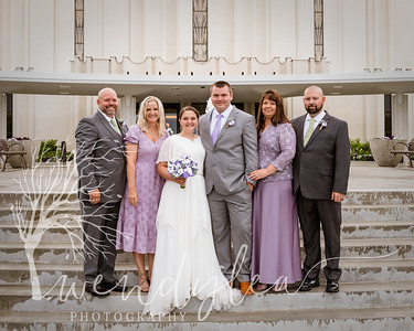 wlc nelson wedding9986151May 21, 2021