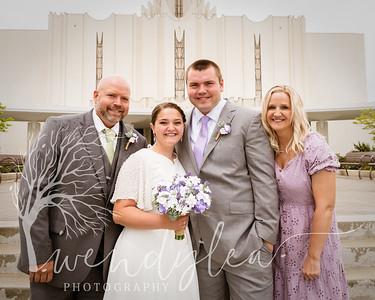 wlc nelson wedding10010175May 21, 2021