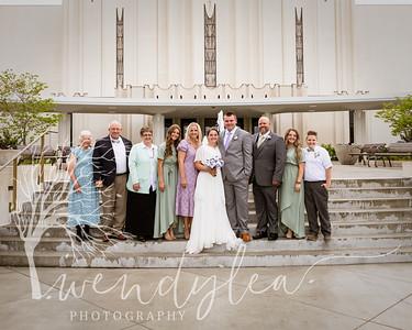 wlc nelson wedding10011176May 21, 2021