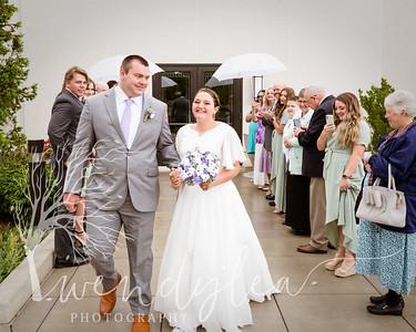 wlc nelson wedding987843May 21, 2021