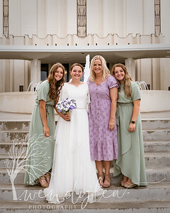 wlc nelson wedding10030195May 21, 2021
