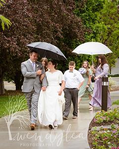 wlc nelson wedding993196May 21, 2021