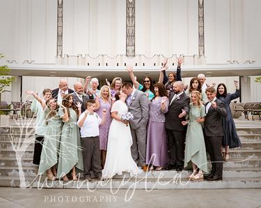 wlc nelson wedding9954119May 21, 2021