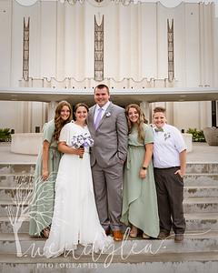wlc nelson wedding10016181May 21, 2021