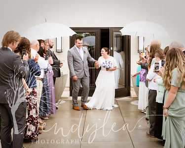 wlc nelson wedding986126May 21, 2021
