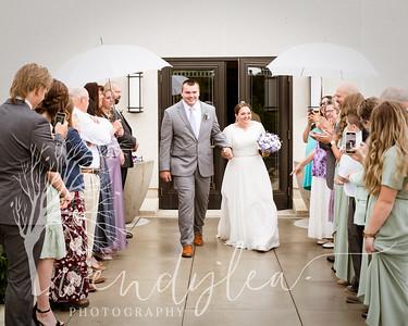 wlc nelson wedding986429May 21, 2021