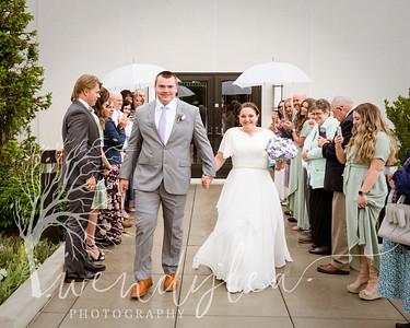 wlc nelson wedding987641May 21, 2021