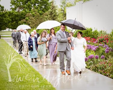 wlc nelson wedding992590May 21, 2021