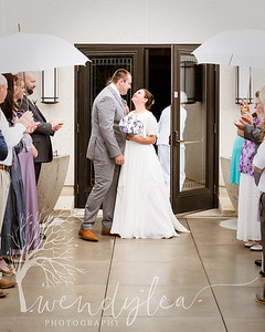 wlc nelson wedding985823May 21, 2021