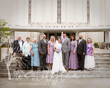 wlc nelson wedding9975140May 21, 2021