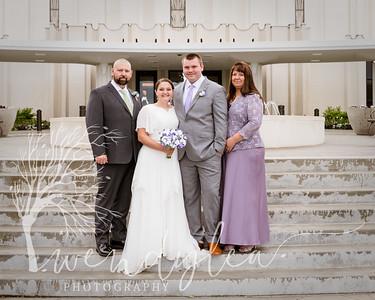 wlc nelson wedding9991156May 21, 2021