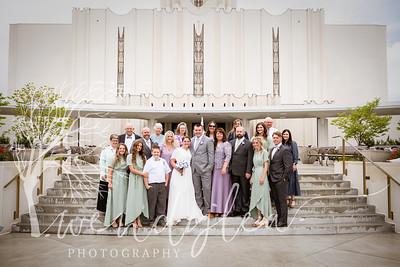 wlc nelson wedding9946111May 21, 2021