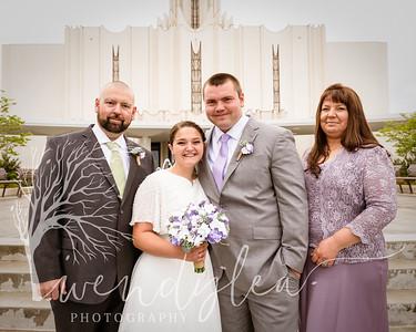 wlc nelson wedding10002167May 21, 2021