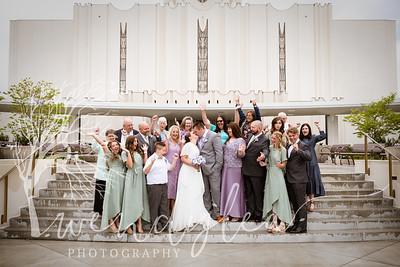 wlc nelson wedding9956121May 21, 2021