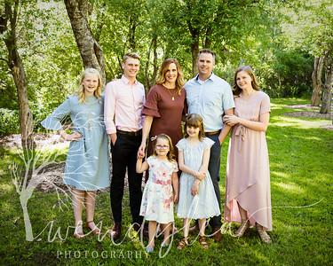 wlc Ashley nelson family 19252019-Edit