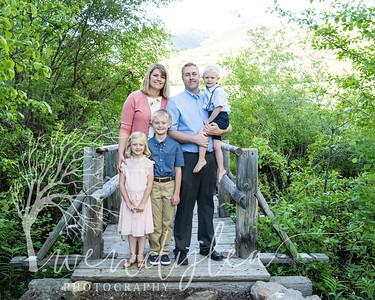 wlc Ashley nelson family 192842019