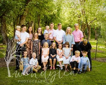 wlc Ashley nelson family 191442019