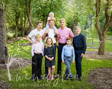 wlc Ashley nelson family 192132019