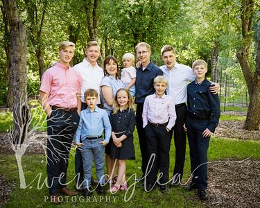 wlc Ashley nelson family 191812019