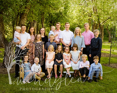 wlc Ashley nelson family 191542019