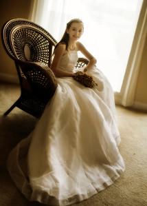 115 Neva Bride dress 2019