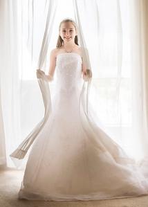 103 Neva Bride dress 2019