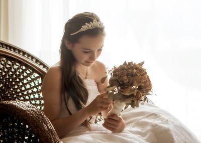116 Neva Bride dress 2019