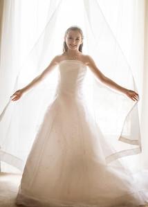 102 Neva Bride dress 2019