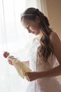 111 Neva Bride dress 2019